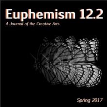 Euphemism 12.2 cover photo