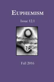 Euphemism 12.1 cover photo