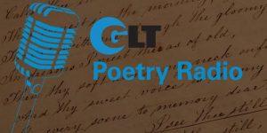 2009 Euphemism/Poetry Radio Contest journal photo